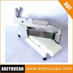 AY-T005 High quality high quality grape cutter