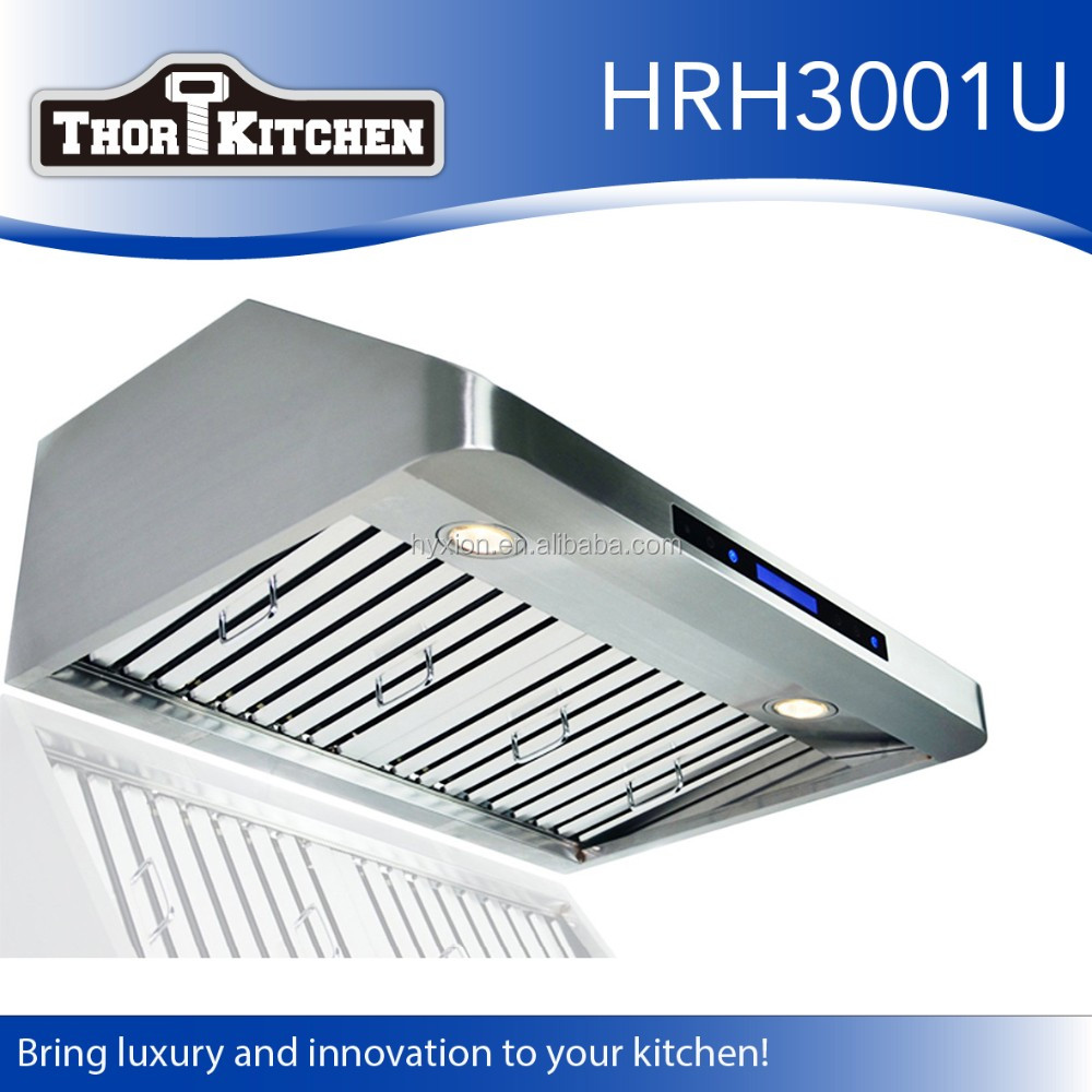Hot seller HYXION Professional 30"