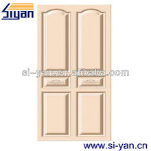 bedroom furniture 4 door wardrobe