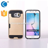 Cover case for samsung galaxy grand prime for samsung waterproof camera case