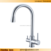 5509 Drinking water tap for water filter system/Water Purifier Kitchen Faucet