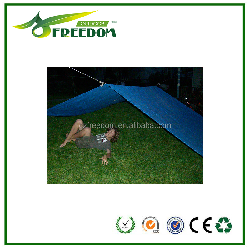 CHINA product! PE tarpaulin manufactory,HDPE waterproof cover used for truck accepted customized