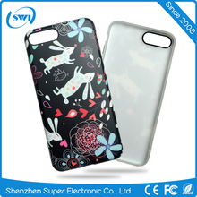 Fashion IMD Small Unique Gifts Sublimation Items Drop Shipping cell phone case cover for iphone 7 case