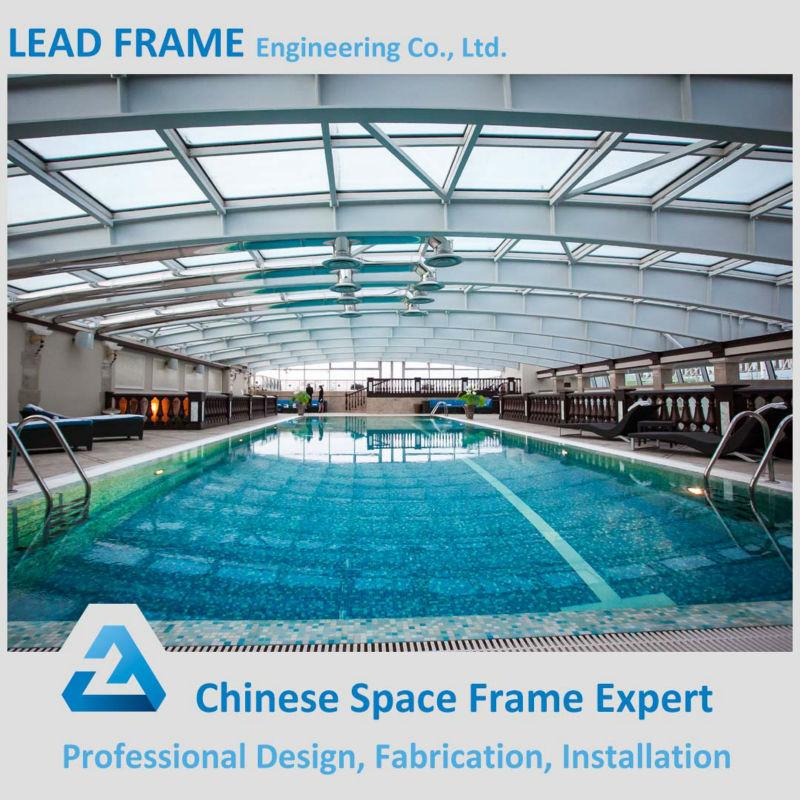 Koop laag geprijsde dutch set partijen groothandel dutch for Swimming pool building materials