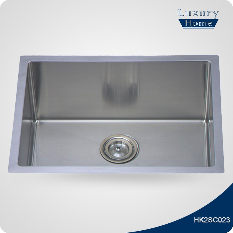 Luxury Kitchen Sinks, Luxury Kitchen Sinks Suppliers and ...