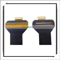 For Sony Ericsson Handset Flex Cable W850i
