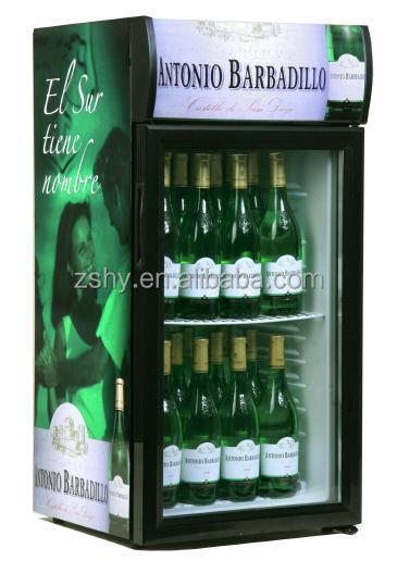 50L Bar Fridge(CE certification)