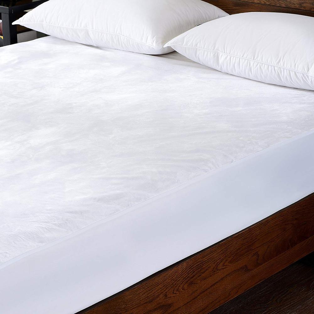 High quality and cheap China supplier waterproof mattress protector - Jozy Mattress | Jozy.net