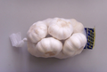 wholesale alibaba normal white garlic price black garlic
