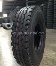 China 225/60r16 automobile car tyre truck tires for cars