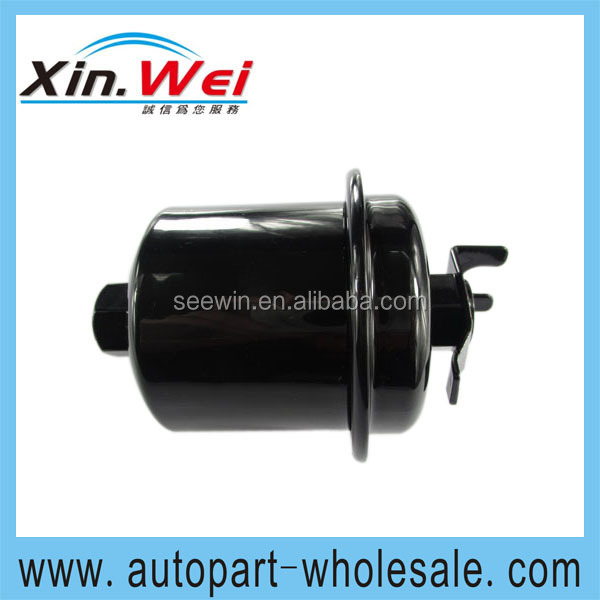 Auto Fuel Filter Transmission Filter For Honda For Accord