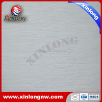 pvc leather fabric for bags and shoes leather base cloth