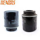 Henbrs 03C115561B oil filter, Japanese car spare part oil filters