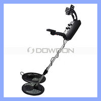 Best Price Metal Detector Gold Finder,Deep Underground Metal Detector
