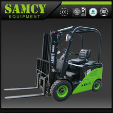 electric forklift battery prices 3.0t