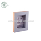 Hot sale wood collage photo picture frame