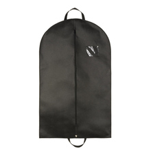 Breathable GARMENT BAG NON-WOVEN Long Lasting Covers