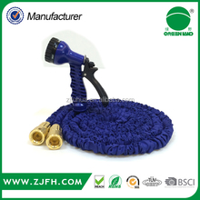 TV shopping products stretch hose for garden watering