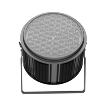 Hot 5 Year Warranty Factory Price CE Rosh 1000w led high bay light