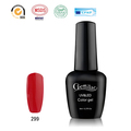 The most competitive colors uv gel polish China factory nail polish