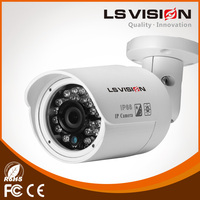 LS VISION New Products Cctv Camera 2Mp Ahd Camera Imx322 Nvp2441H Ahd Specification