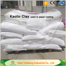 Porcelain Clay ceramics kaolin clay & paper industry kaolin clay