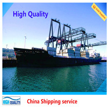 China freight forwarder shipping service from Guangzhou Shenzhen Shanghai Qingdao Ningbo to Africa Kenya Malaysia USA UK India