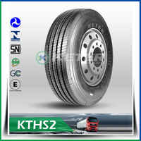 High quality wheel barrow tyre 480 400-8, high performance tyres with competitive pricing