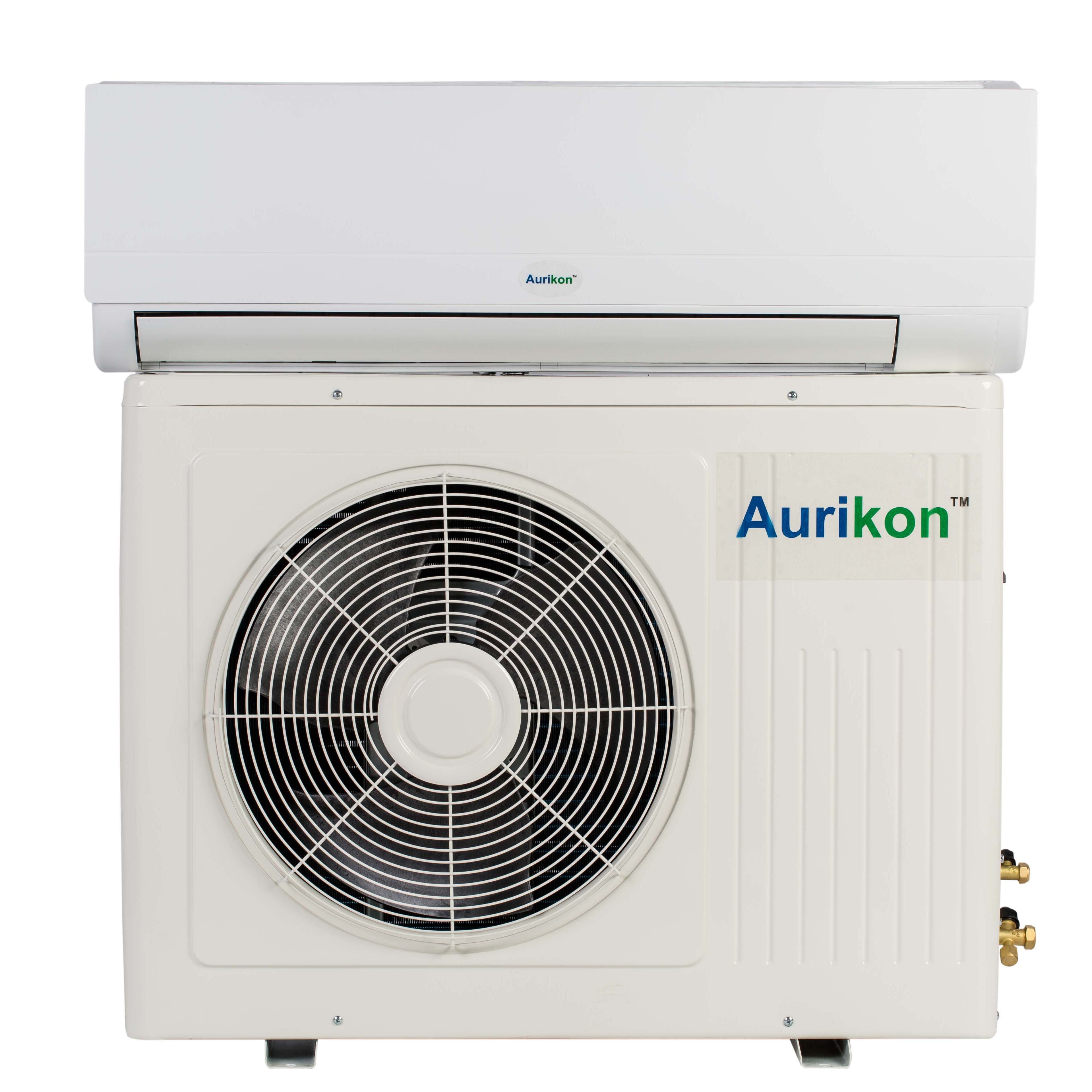 hybrid solar powered <strong>ac</strong> air conditioner 12000btu with cheap price