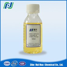 H5049 Ashless Antiwear Hydraulic Oil Additive lubricant oil