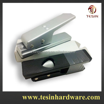 guitar pick cutter new design guitar pick cutter all in the stock 2015 new design