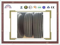 Best Quality Chinese Tyre Factory Price Tyre 11R22.5 12R22.5 13R22.5