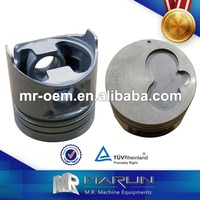 High Standard Super Price In Stock 4Ze1 Piston Kymco Kit Piston