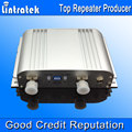 Lintratek brand 4g lte 2600mhz repeater China supplier antenna 2600mhz booster