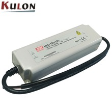 MEAN WELL LPC-150 -700 700mA 150w Constant Current LED Driver