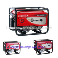 5kva honda Generator / honda generator/ Honda Generator Price for sale
