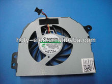 NEW Fan Cooler FOR Dell N4110 3 pin Notebook CPU Cooling Fan(LF-DEn4110)