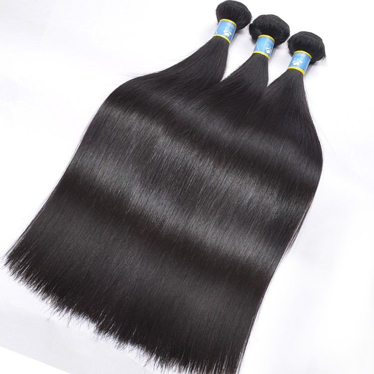 Best selling human hair weave raw virgin cuticle aligned hair,mink brazilian hair bundles,wholesale bundles virgin hair vendors
