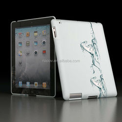 High Quality Many Colors OEM Design Case for Ipad, for Customized Ipad Covers Wholesale