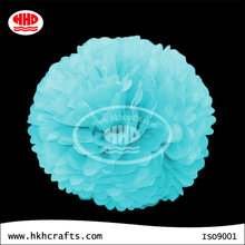 18 years factory make chinese paper flowers