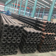 API 5DP G105 NC38 oil well drilling pipes for sale