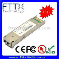 chinese compatible products 8.5Gb/s 1310nm 10km fiber optical SFP+ transceiver
