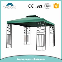 good quality competitive price patio eyebrow pergola designs