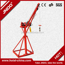 marine lifting crane for sale