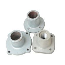 Power Pole Line Hardware Fitting Ball Eyes