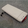 24V li ion battery pack for electric bike