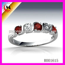 gemstones for class rings wholesale fashion gemstones for class rings