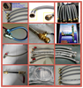 (2C-777 )Stainless Steel Corrugated Hose