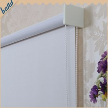 manufacture a shade blind , arch alternative window blind