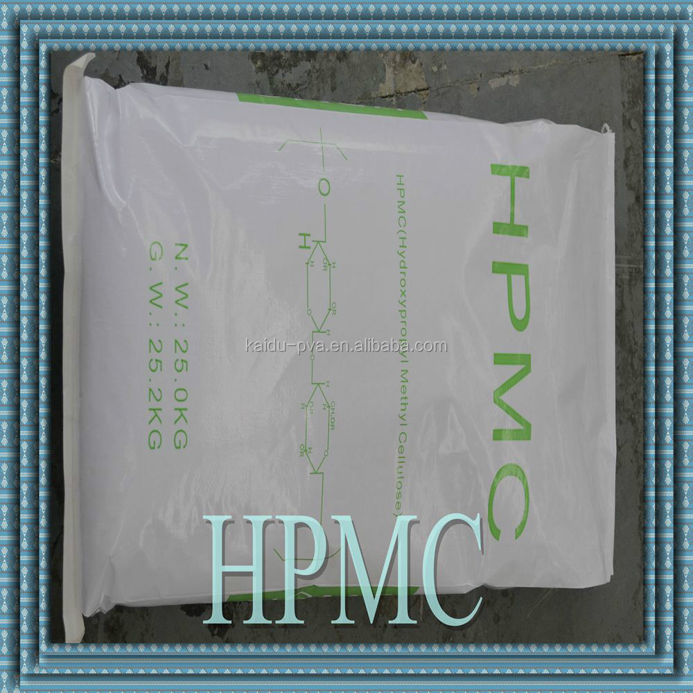 hot sale/Hydroxypropyl Methylcellulose HPMC/petroleum additives/drilling fluid chemicals